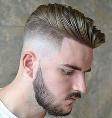 Hair Style Cutting Gents
