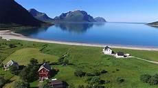 traumhaus am strand zu verkaufen norwegen service