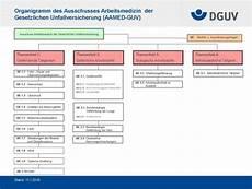 Bg Gesundheitsdienst Und Wohlfahrtspflege Dguv Pr 228 Vention Pr 228 Vgremien Ausschuss Arbmed Struktur