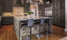 Ultra Kitchen And Bath Design by Modern European Style Kitchen Cabinets Kitchen Craft