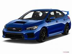 2019 subaru wrx prices reviews and pictures u s news