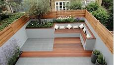 fireplace seating search garden seating