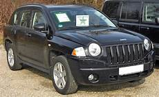 best car repair manuals 2010 jeep compass electronic throttle control 2010 jeep compass pictures information and specs auto database com