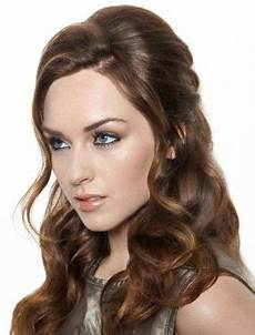 easy party hairstyles hair styles easy party hairstyles