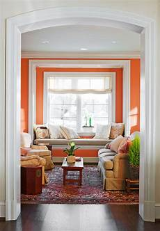 Decorating Ideas For Windows In Living Room by Decorating Ideas 15 Window Seats Traditional Home