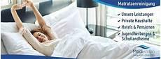 mobil f 252 r ihr hotel matratzenreinigung leicht gemacht