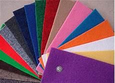 wholesale craft felt sheets china manufacturer supplier