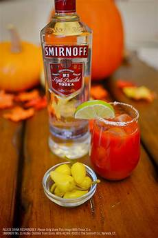 1000 images about brunch drinks on pinterest bloody