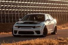 2020 dodge charger srt 8 dodge unveils 2020 charger widebody available in two v8