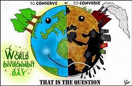 Environment Drawing At GetDrawings  Free Download