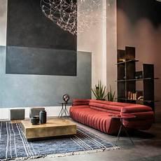 welche farbe passt zu grau wand graue welche wandfarbe passt excellent graue welche wandfarbe passt schn wohnzimmer