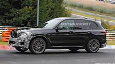 2019 bmw x3 m 2019 bmw x3 m and