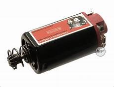 shs high torque motor kurz