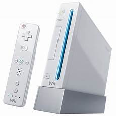 wii console top 3 gaming consoles of 2012 xarj and podcast