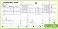 measurement conversion worksheets grade 5 1403 new year 5 convert metric measures activity sheets y5