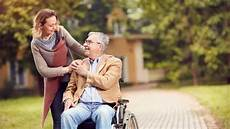 images of your parents how to take care of your elderly parents financial