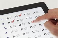 passer l examen du code code de la route la poste fait passer l examen reponse