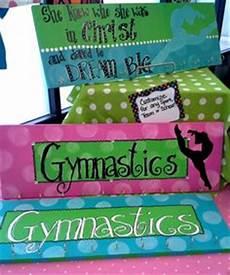 53 best gymnastic room ideas images in 2016 gymnastics