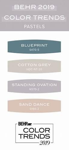 best bedroom colors blue grey neutral paint 27 ideas bedroom trending paint colors pastel