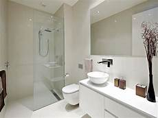 Ensuite Bathroom Ideas 2019 by 69 Best Images About Ensuite Bathroom Ideas On