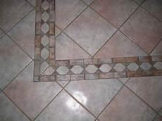 decorazioni per piastrelle decorazioni per pavimenti pavimento per interni