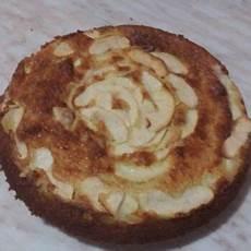 torta di mele mascarpone fatto in casa da benedetta torta di mele al mascarpone fatto in casa da benedetta rossi ricetta nel 2020 torta di