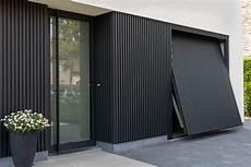 creative garage doors cool creative garage doors qualitybath discover
