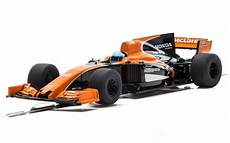 Scalextric Slot Car Shop Single Seater Cars
