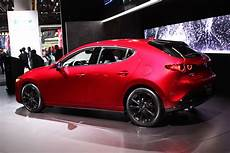 2019 mazda3 premieres in la with concept styling and awd