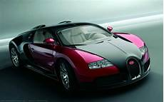 world top luxury and expensive car hints hits 2012 generation technology hits