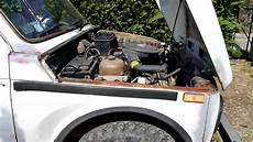 moteur lada 1600 minipop