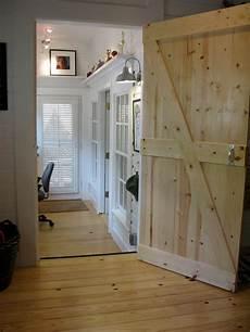 barn door bedroom door jvw home barn door bedroom