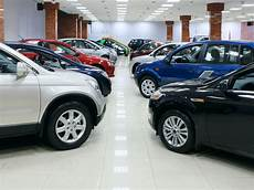 how to know if a used car is a good deal yourmechanic advice how to tell if a used car has flood damage