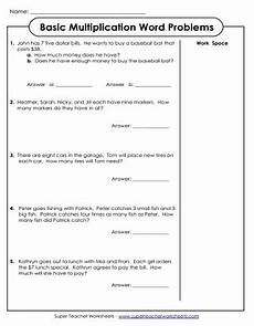 geometry word problems worksheets pdf 1001 math word problem worksheets