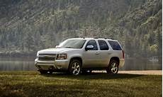 on board diagnostic system 2001 chevrolet tahoe user handbook 2013 chevrolet tahoe review carfax vehicle research
