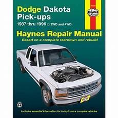 auto repair manual online 2002 dodge dakota club interior lighting all dodge dakota parts price compare