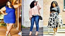 de plus 2017 las mejores prendas de moda plus size 2017
