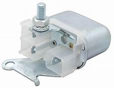 1969 oldsmobile cutlass headlight wiring diagram 1969 77 cutlass horn relay metal 1115882 d1752 for years 1969 1970 1971 1972 1973 1974