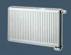 prix pose radiateur eau chaude thermostat programmable pour radiateur eau chaude site de