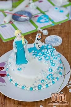 recette gateau reine des neiges facile gateau a faire reine des neiges arts culinaires magiques