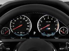 image 2016 bmw m6 2 door coupe instrument cluster size 1024 768 type gif posted