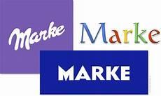 Marken Schorr Intellectual Property