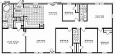 amish style house plans amish home plans