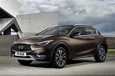 infiniti to end uk car sales in 2020 carbuyer