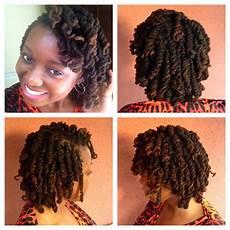 the locitude blog 7 locitude locinspiration hair styles the locitude blog 7 locitude inspired hair styles