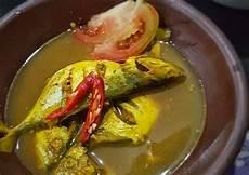 Resep Ikan Masak Asam Kunyit Oleh Risma Amalia Cookpad