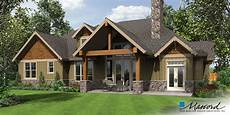house plans mascord mascord house plan 22157aa the ashby