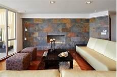 wandfliesen wohnzimmer als eine wundervolle alternative