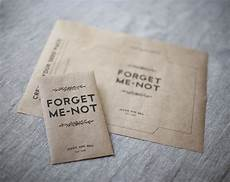 diy seed envelope in 2019 who woulda thought seed wedding favors wedding favors wedding