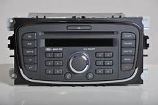 ford radio 6000 cd biete